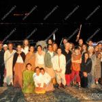 EGS2016_28549   Il cast di Arona che vola. I deliri di San Carlo