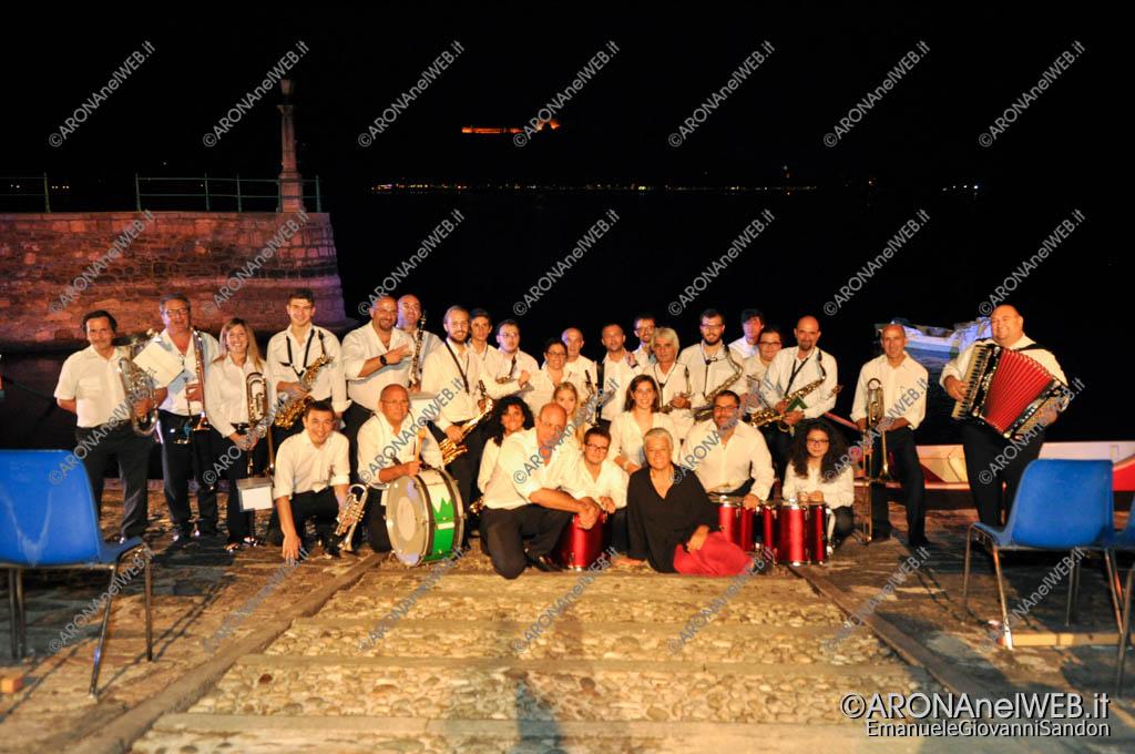 EGS2016_28564   Nuova Filarmonica Aronese
