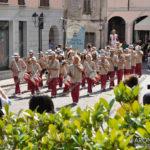 EGS2016_28622 | Corpo Musicale A. Broggio di Castelletto Sopra Ticino