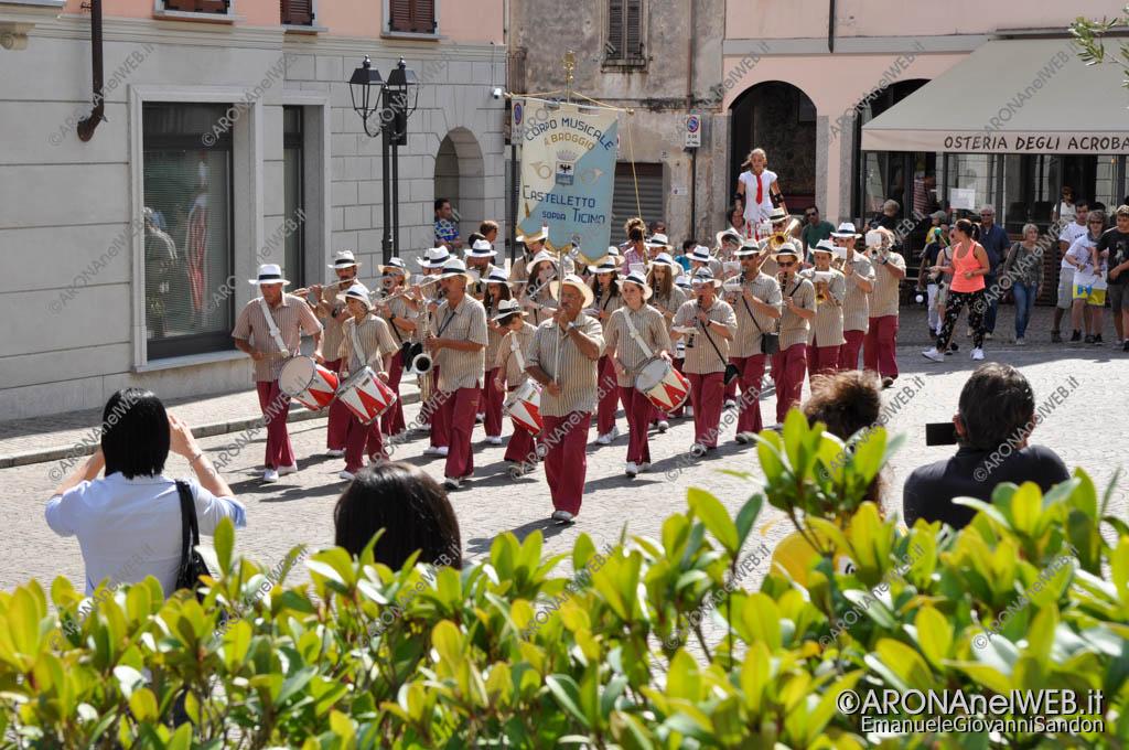 EGS2016_28622   Corpo Musicale A. Broggio di Castelletto Sopra Ticino
