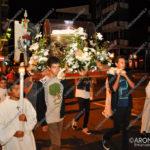 EGS2016_29110 | Processione di Maria Bambina