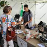 EGS2016_29348 | La Vella, Cipolle SlowFood