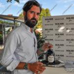 EGS2016_29357 | Major Company con il Gin del Lago alla ciliegia