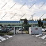 EGS2016_29653 | Liceo Fermi Arona