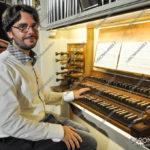 EGS2016_29752 | Christian Tarabbia, organo