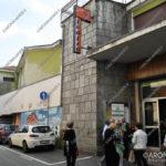 EGS2016_29956 | Sala Polivalente San Carlo