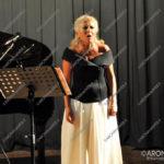 EGS2016_30017 | Nicoletta Strano, soprano