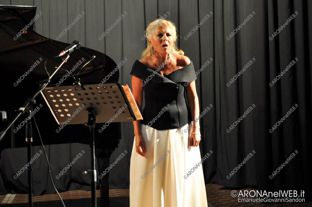 EGS2016_30017   Nicoletta Strano, soprano
