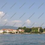 EGS2016_30047 | Isola Bella