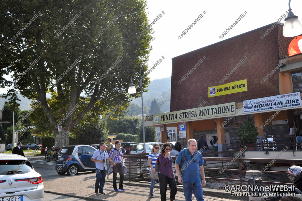 EGS2016_30055   Funivia del Mottarone