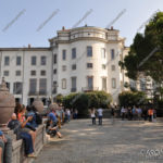 EGS2016_30096 | Isola Bella, Palazzo Borromeo