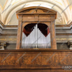 EGS2016_30104 | Organo Antegnati Brunelli-Biroldi - Isola Bella