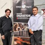 EGS2016_30174 | Christian Tarabbia e Alessandro Pisoni