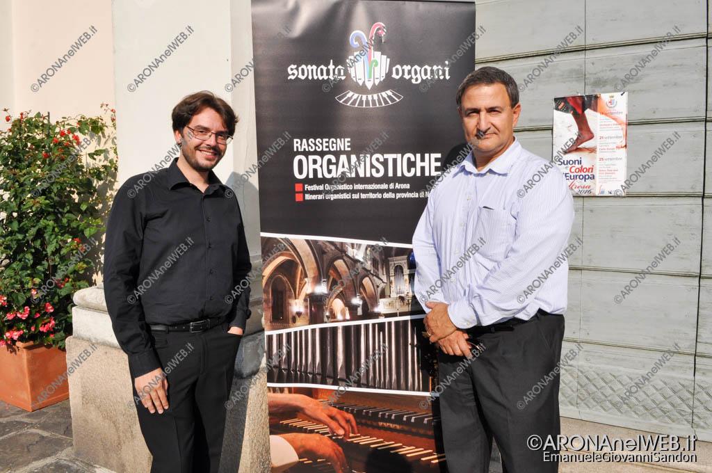 EGS2016_30174   Christian Tarabbia e Alessandro Pisoni