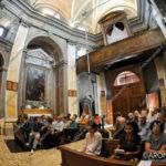 EGS2016_30211 | Chiesa San Vittore Martire