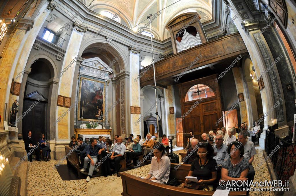 EGS2016_30211   Chiesa San Vittore Martire