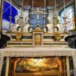 EGS2016_30216 | Altare Chiesa di San Vittore - Isola Bella
