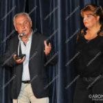 EGS2016_30334 | Mario Brovelli e Renata Mariotti