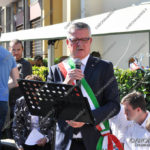 EGS2016_30578 | Fabrizio Barbieri, sindaco di Meina