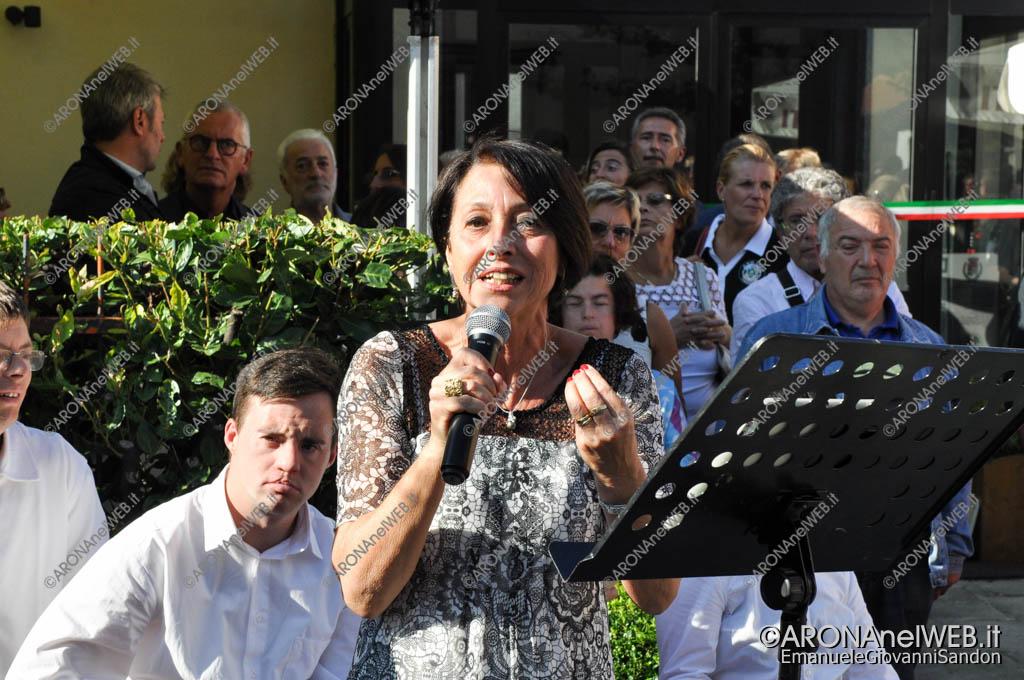 EGS2016_30640   on.  Elena Ferrara