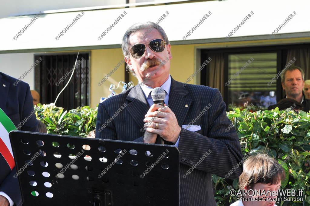 EGS2016_30656   Francesco Castaldo, prefetto di Novara