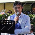 EGS2016_30668 | Matteo Besozzi, presidente della Provincia di Novara