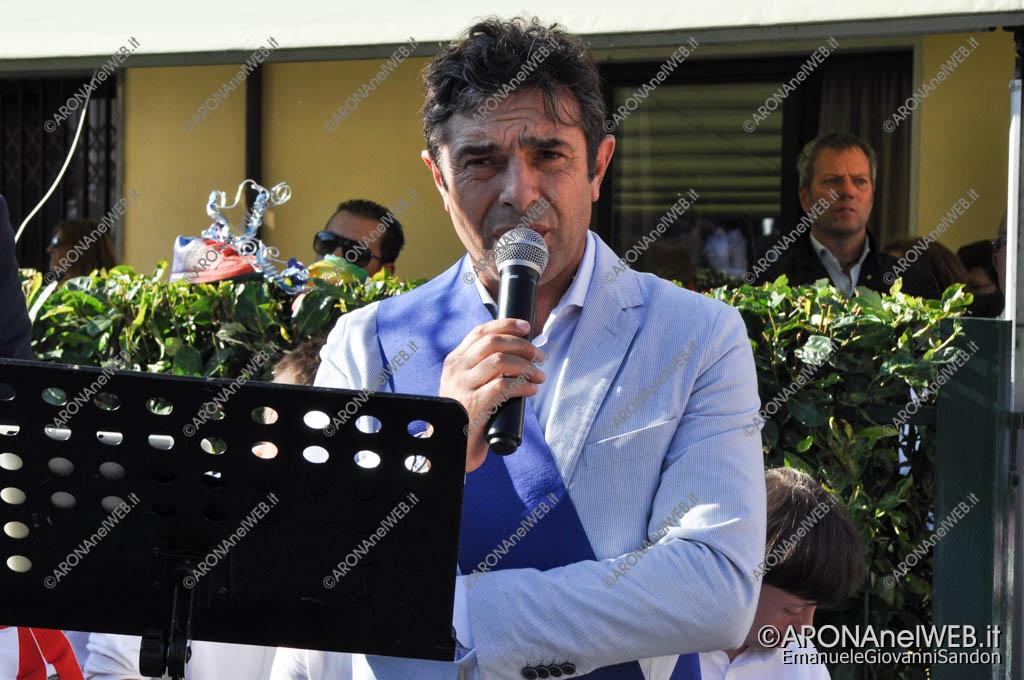 EGS2016_30668   Matteo Besozzi, presidente della Provincia di Novara