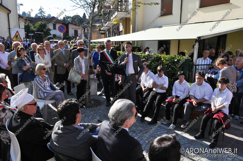 EGS2016_30675   Alberto Gusmeroli, sindaco di Arona