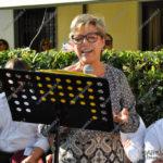 EGS2016_30684 | Tineke Everaarts, presidente AGBD Arona