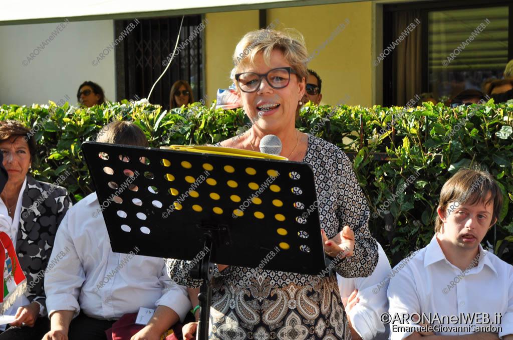 EGS2016_30684   Tineke Everaarts, presidente AGBD Arona