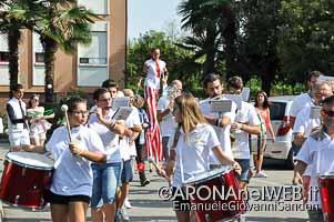 FestivaldelleDueRocche2016_CircoBanda_ViaMonteNero_20160903_EGS2016_26240_s