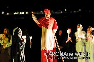 festivaldelleduerocche2016_ideliridisancarlo_20160907_egs2016_27114_s