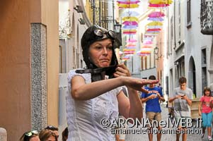 FestivaldelleDueRocche2016_TeatroinVetrina_20160910_EGS2016_28274_s