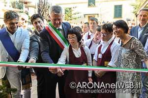 Inaugurazione_RistoroPrimaveraMeina_AGBD_20160925_EGS2016_30803_s