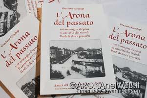 PresentazioneLibro_AronadelPassato_AmicidelCentroStorico_20160903_EGS2016_26276_s