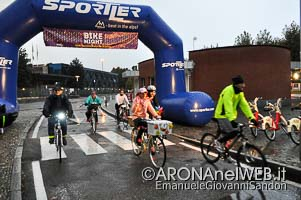 BikeNight_MilanoArona_20161009_EGS2016_32309_s