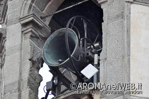 Campanile_ChiesaCollegiata_Arona2016_EGS2016_31062_s