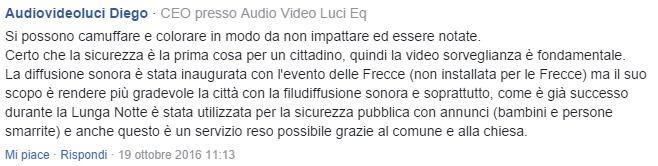 Campanile_ChiesaCollegiata_commentoAntenne_20161019