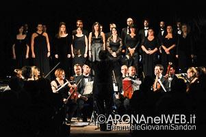 Concerto_Inaugurazione_SalaPolivalenteSanCarlo_20161001_EGS2016_31245_s
