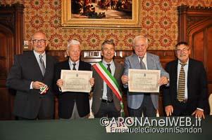Conferimento_CittadinanzaOnoraria_GiuseppeMiglio_RobertoRomerioBonazzi_OleggioCastello_20161009_EGS2016_32777_s