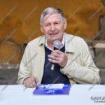 EGS2016_30900 | Giannino Piana,  presidente dell'associazione Partecipazione e Solidarietà Arona