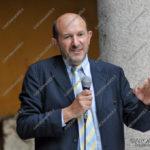 EGS2016_30928 | Maurizio Ambrosini, professore di Sociologia delle Migrazioni presso l'Università degli Studi di Milano