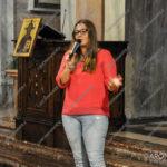 EGS2016_30948 | Chiara, testimonianza dalla GMG2016