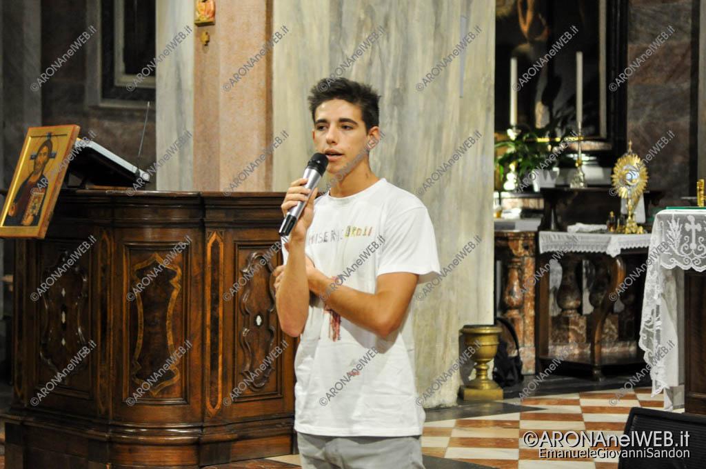 EGS2016_30964 | Daniele, testimonianza dalla GMG2016