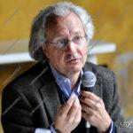 EGS2016_31006 | Stefano Allievi, professore di Sociologia e direttore del Master sull'Islam in Europa presso l'Università di Padova