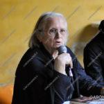 EGS2016_31053 | Angela Valsecchi
