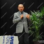 EGS2016_31594 | Mauro Gattoni, presidente provinciale Avis