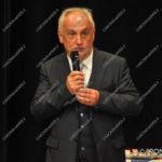 EGS2016_31619 | Mario Brovelli, presidente Avis Arona
