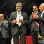 EGS2016_31793 | Francesco Brambilla