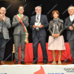 EGS2016_31810 | Luciano Miola